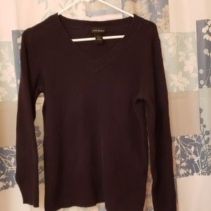 Womens  Lane Byant Sweater
